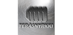 Teräsnyrkki Steel Oy